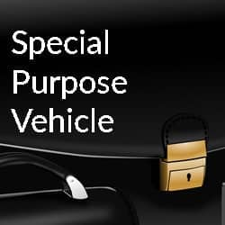 What Is A Special Purpose Vehicle (SPV)?