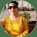 Kaveri Malhotra Review