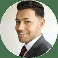 Mark Pereira Testimonial