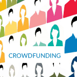 What is Property Crowdfunding and is it a Good Way to Invest?