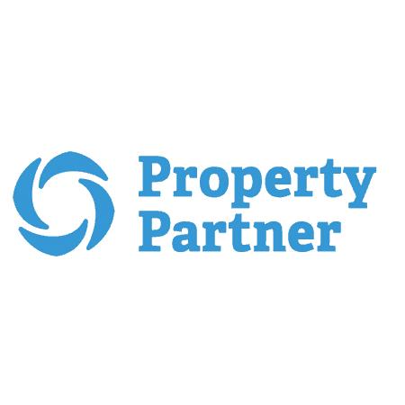 Property Partner Property Events
