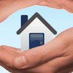 Property Investment Advice from a Licensed Conveyancer