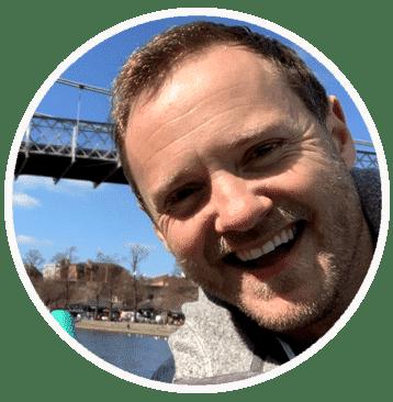 Rob Jones, Avatar - Property Investments UK - BTLMC
