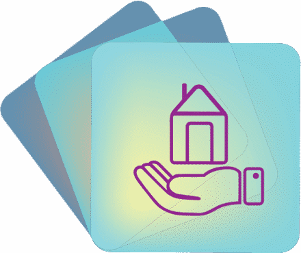 Buy-to-Let Masterclass, Logo, Transparent