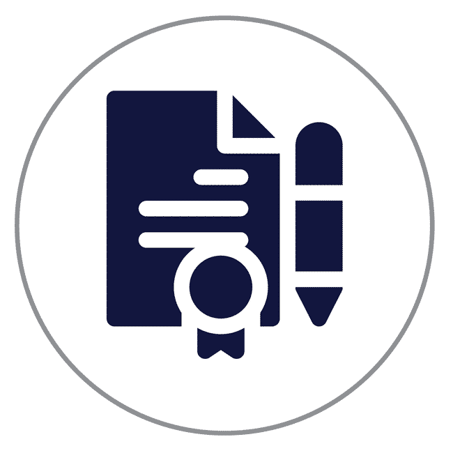 mortgage-contract-icon