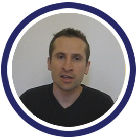 property training testimonial Danko Puskaric
