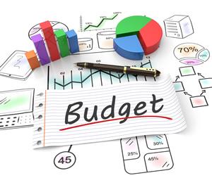 chancellors budget