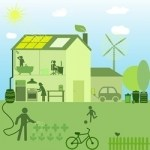 energy-efficient-improvements