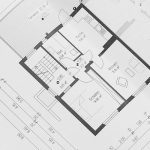 floor plans. hmo property. best practice. room sizes