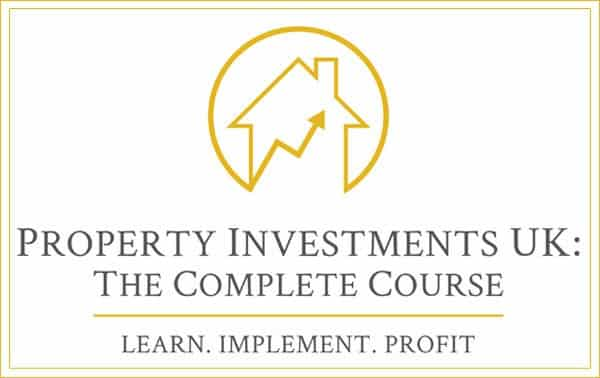 logo-property-investments-uk-blog-gold