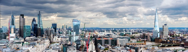 BBC – An Investor's Insight Into How to Tackle London's Housing Crisis