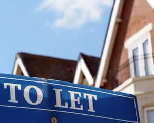 Don't Make These 3 Mistakes When Investing In Buy To Let