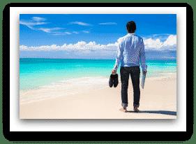 overseas property investors