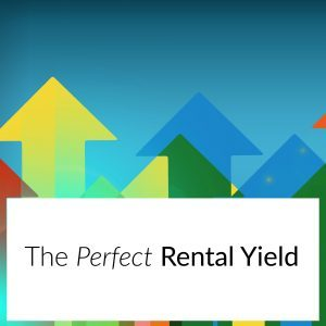 How To Work Out Rental Yield For A Buy To Let Investment