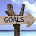 property goal setting