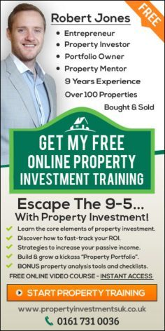 https://www.propertyinvestmentsuk.co.uk/property-training/