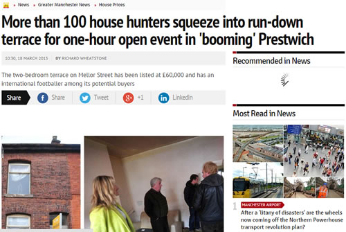 property_booming_with_house_buyers_fighting_over_property_in_prestwich